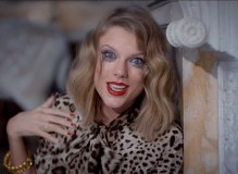 taylor-swift-blank-space-video